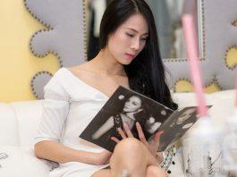 Chiêm ngưỡng không gian sống của 4 siêu mẫu nữ Việt nổi tiếng