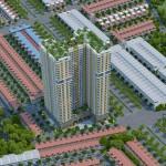 8 lý do chọn mua căn hộ Gemek Premium