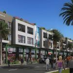 7 lý do giới đầu tư địa ốc đổ tiền tỷ vào shophouse