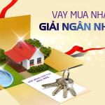 NHNN yêu cầu các ngân hàng triển khai chương trình cho vay hỗ trợ nhà ở