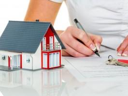 Thực hư việc mua nhà trả góp (2)