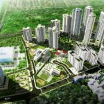 Dự án chung cư Tứ Hiệp Plaza – Thanh Trì