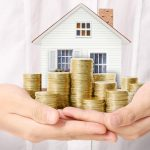 Nên mua nhà hay thuê nhà khi sinh sống và làm việc tại Hà Nội?
