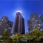 Chung cư quận Hà Đông – Cơ hội sở hữu chung cư giá rẻ nhất khu vực