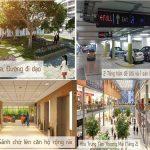 5 lý do hút khách của dự án chung cư Gemek Tower